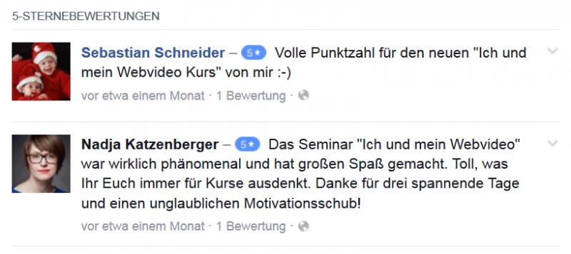 Facebook_Ich-und-mein-Webvideo