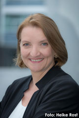 Barbara Weidmann